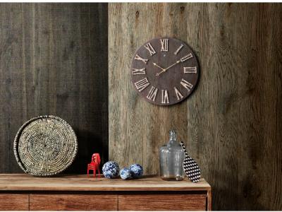 Real Wood Veneer Sheets With Decowood