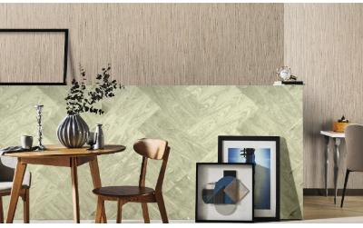 Engineered Veneer Sheets with Deco Wood Veneers