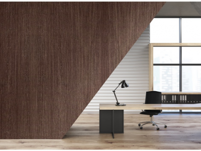 Engineered Wood Veneers in Your Decor With Decowood Veneers