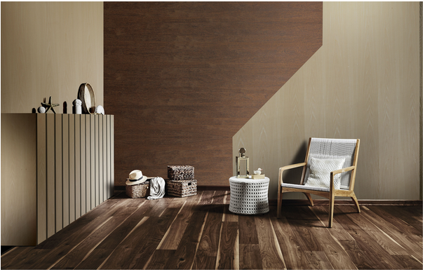 Wood Veneers for Your Project with Decowood veneers