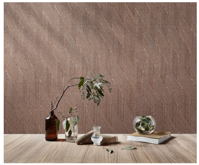 Engineered Wood Veneer Sheets by Decowood Veneers