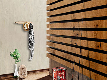 Veneer Sheets Decorative Wood Veneer Sheets Texture