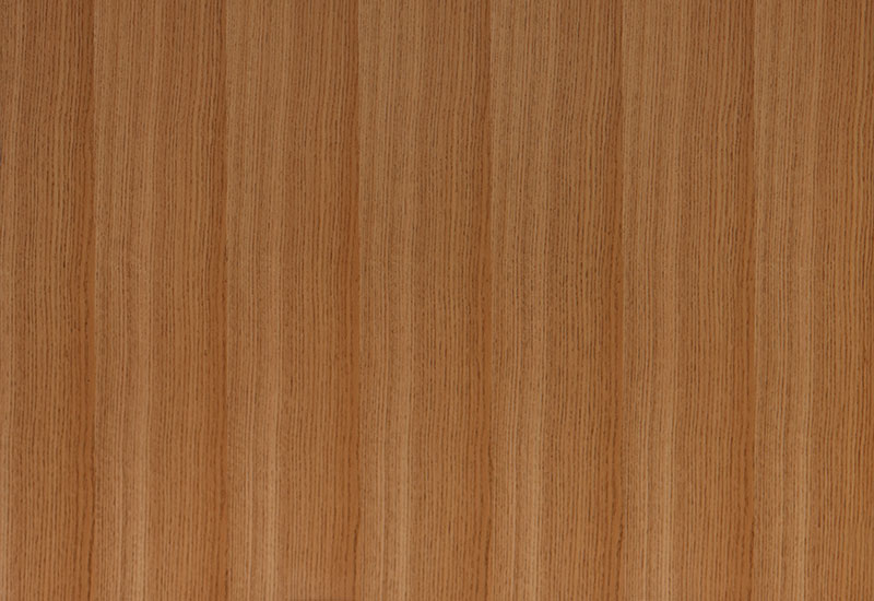 Find American Red Oak Natural Wood Veneer In India
