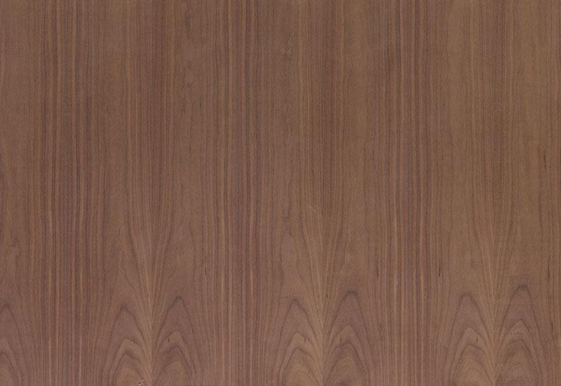 Walnut Wood Laminate Texture