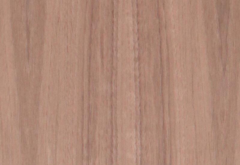 Buy American Walnut Natural Wood Veneer Online In India