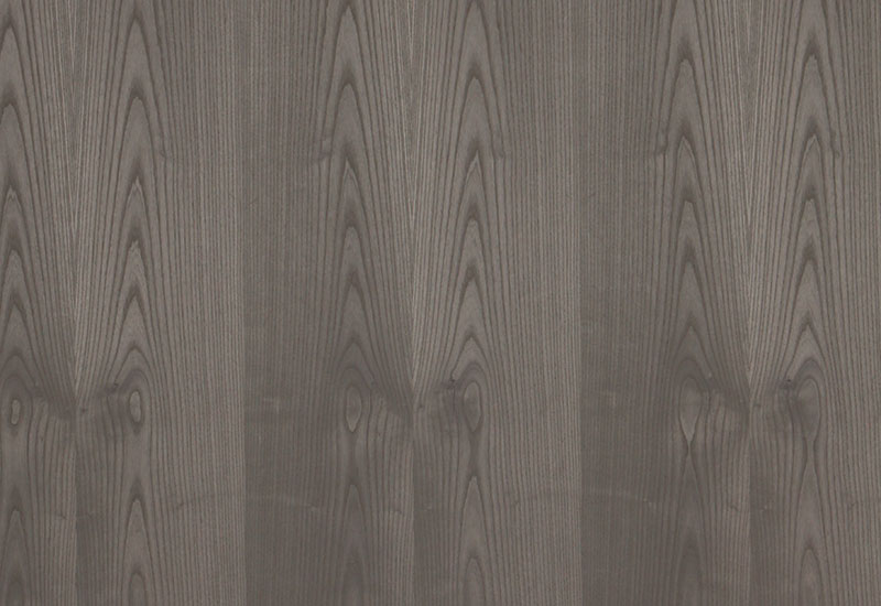 Find Ash Dyed Grey Natural Wood Veneer In India Decowood