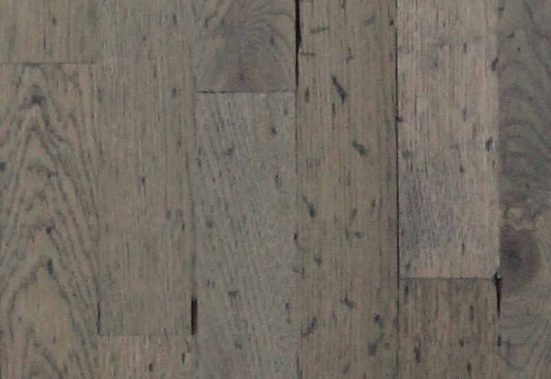 Find Distressed The Plus Oak Parquet Natural Wood Veneer