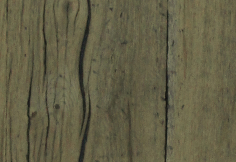 Distressed The Plus Oak