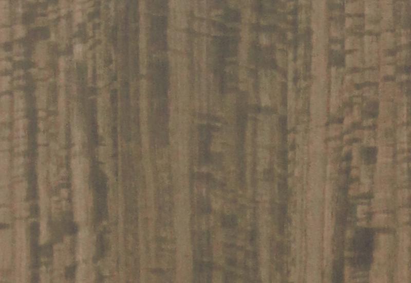 Figd.Eucalyptus-Black