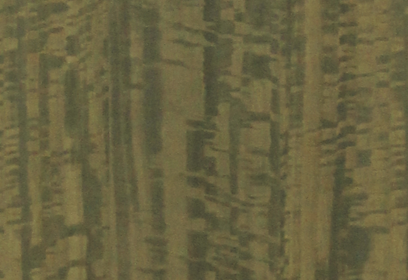 Figd.Eucalyptus-Tobbacco
