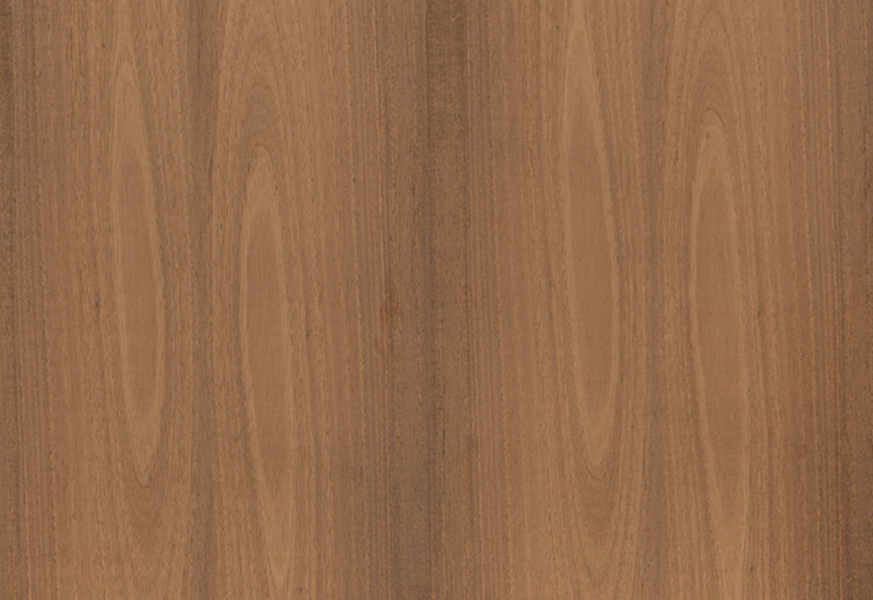 Mdf- Walnut(Matt)