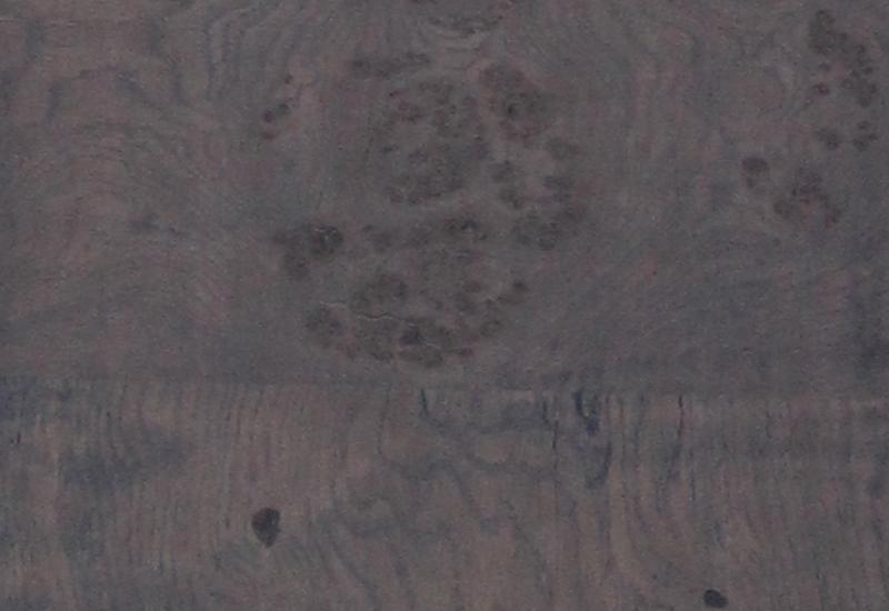 Oak Burl Raw Wood Veneer Sheets 11.5 x 15 inches 1/42nd ... |Oak Burl Wood Veneer