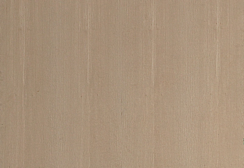 Oak Dyed Gentle Beige