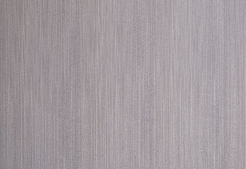 Platino Dyed Grey