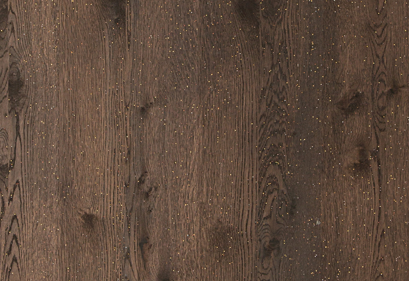 Sparkling Grey Oak