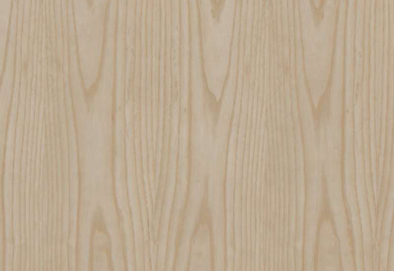 Find American White Ash Satin Natural Wood Veneer In