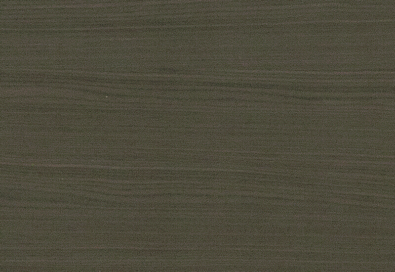 Dark Mocha Oak (Horizontal)