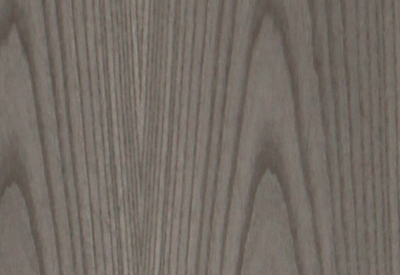 Find Dyed Ash Grey Natural Wood Veneer In India Decowood