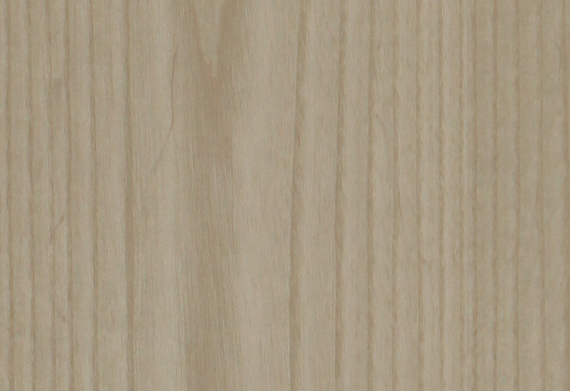 Dyed Ash Sandal Wood