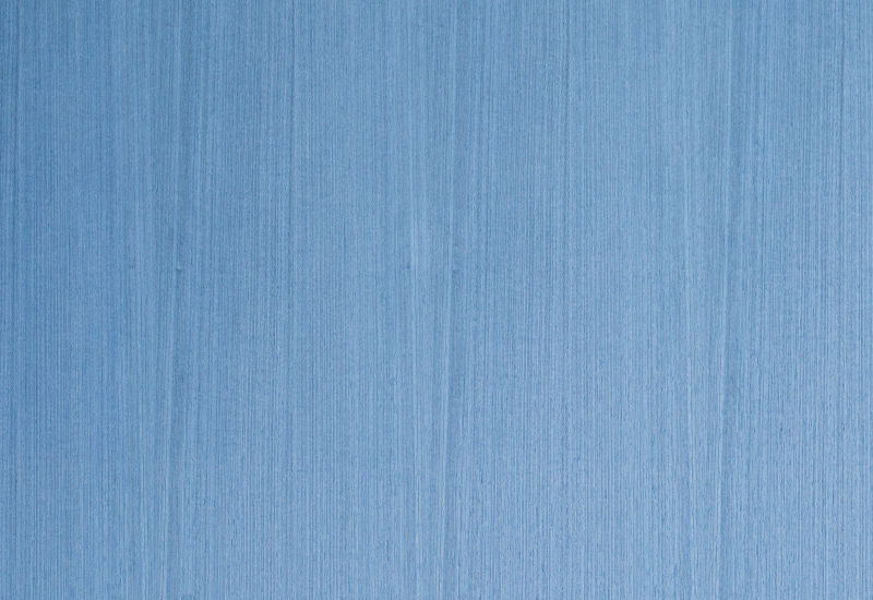 Dyed Koto Blue