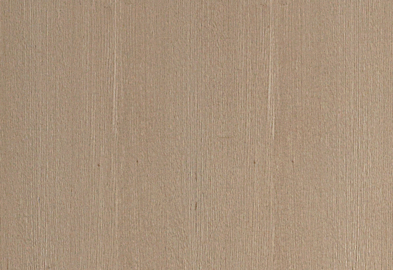 Dyed Oak Gentle Beige