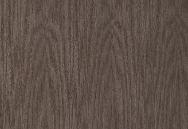 Dyed Oak Platinum Grey