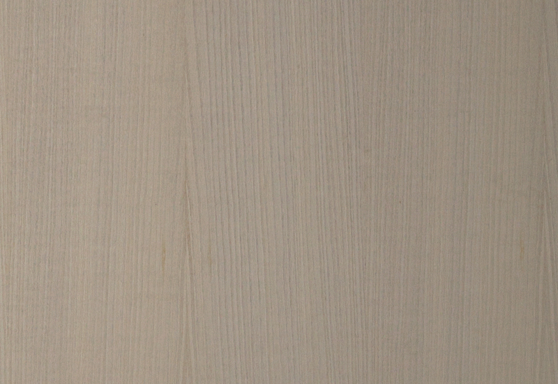 Dyed Oak White