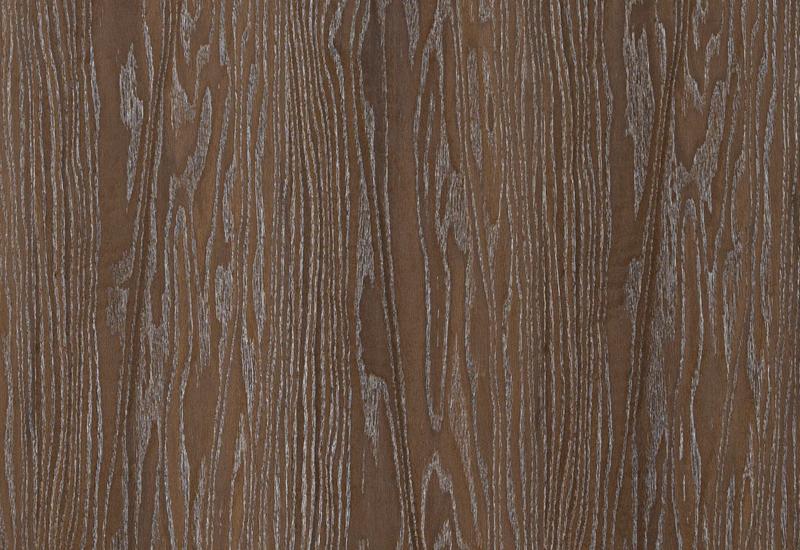 HD Plus Smoked Oak