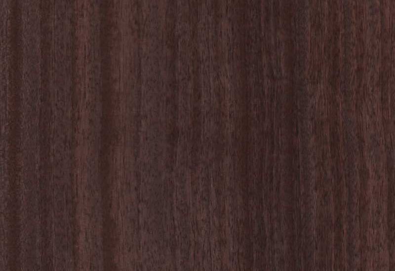 HD Plus Smoked Sapele