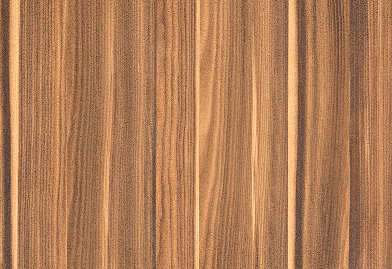 Find Hdbx Smoked Larch Natural Wood Veneer In India