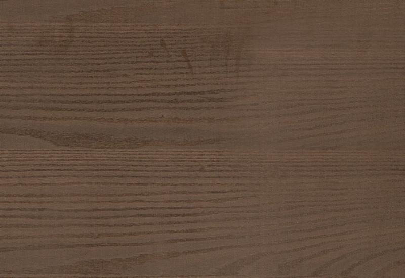 HDBX Smoked Oak