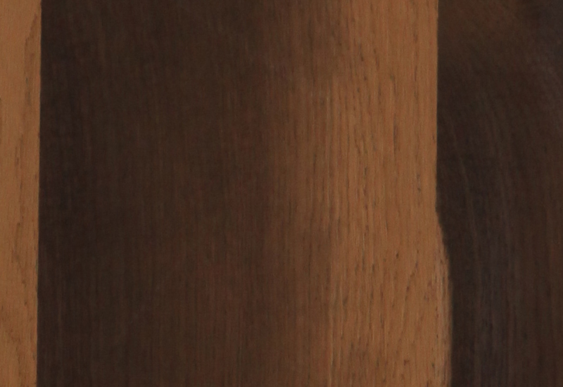 HDBX Smoked Vintage Oak