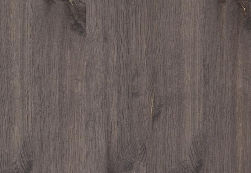Knotty Oak(O2)