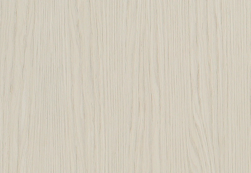 Limestone Oak
