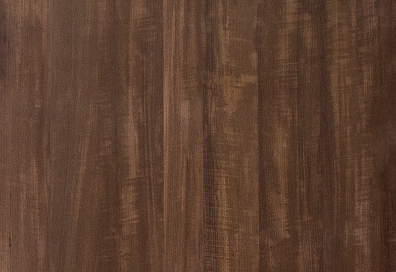Noirwood Radiant Dark Grain