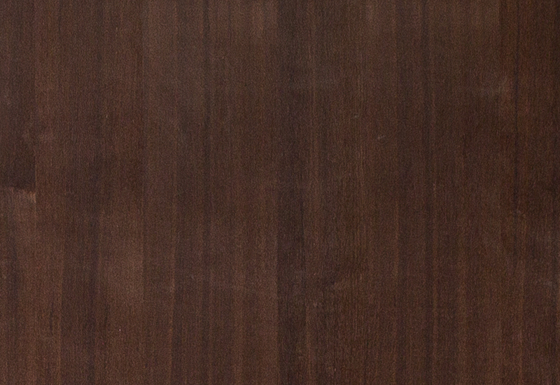 Noirwood Splendor Dark Grain