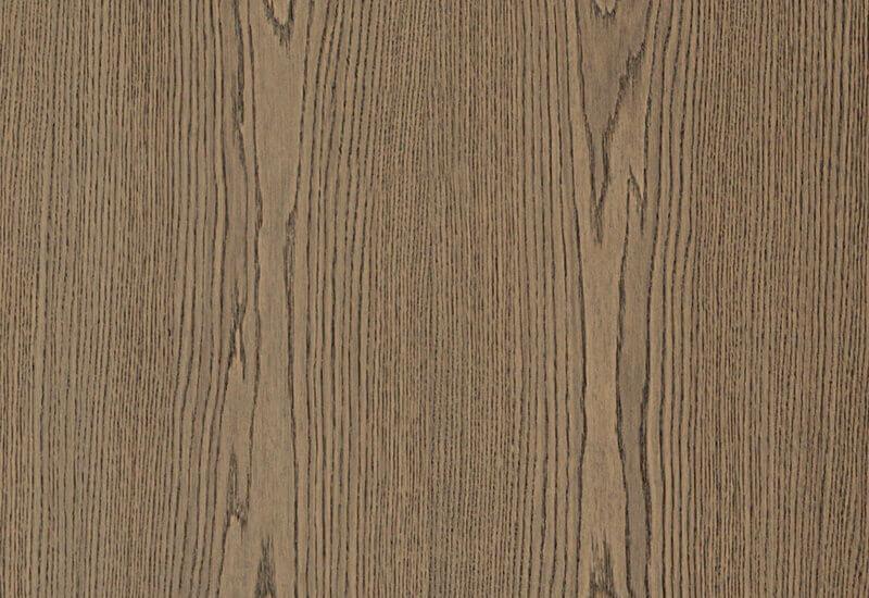 Oak Tide