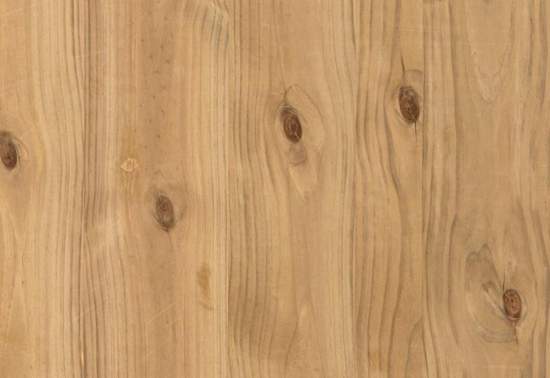 Pine(O2)