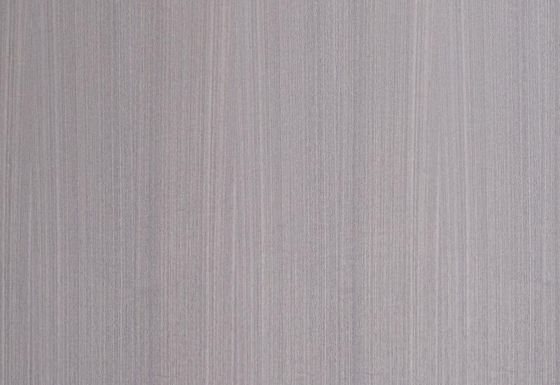 Platino Grey