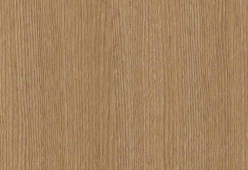 Red Oak(Matt)