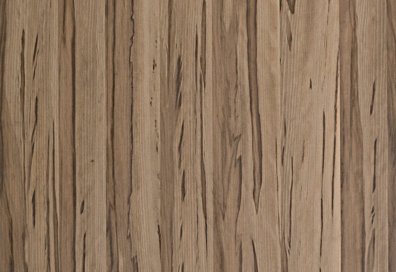 Satin Walnut
