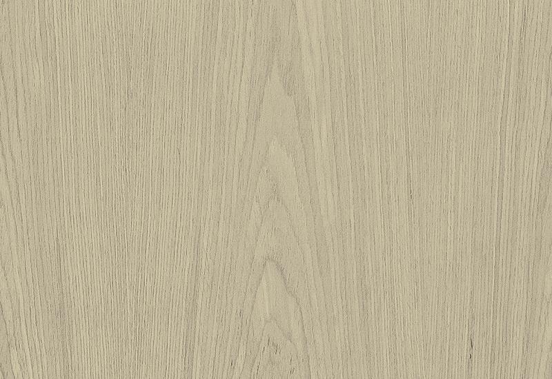 Slate Oak