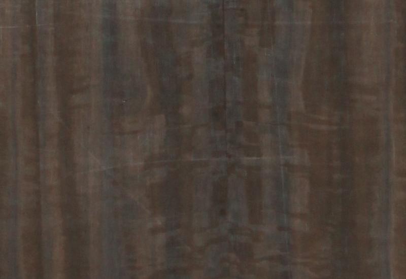 Smoked Eucalyptus Pommele