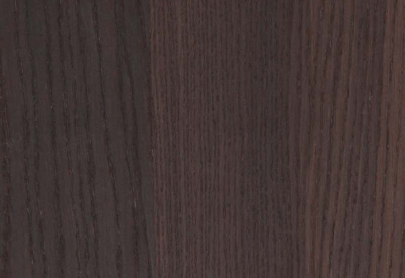 Find Smoked Oak Matt Natural Wood Veneer In India