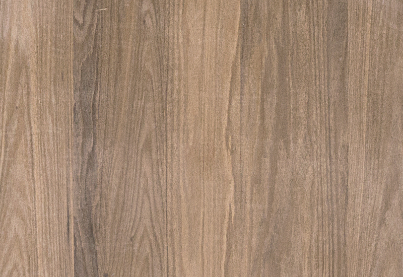 Smoked Oak (Light)