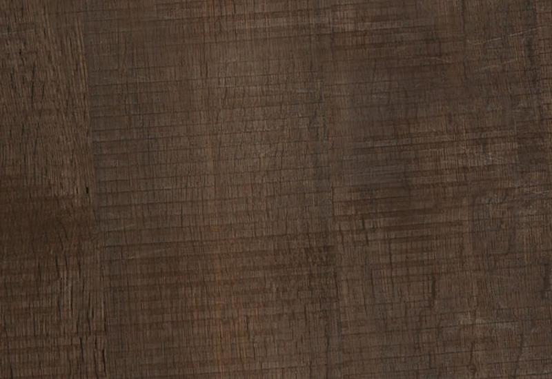Smoked Ridge Cut Oak