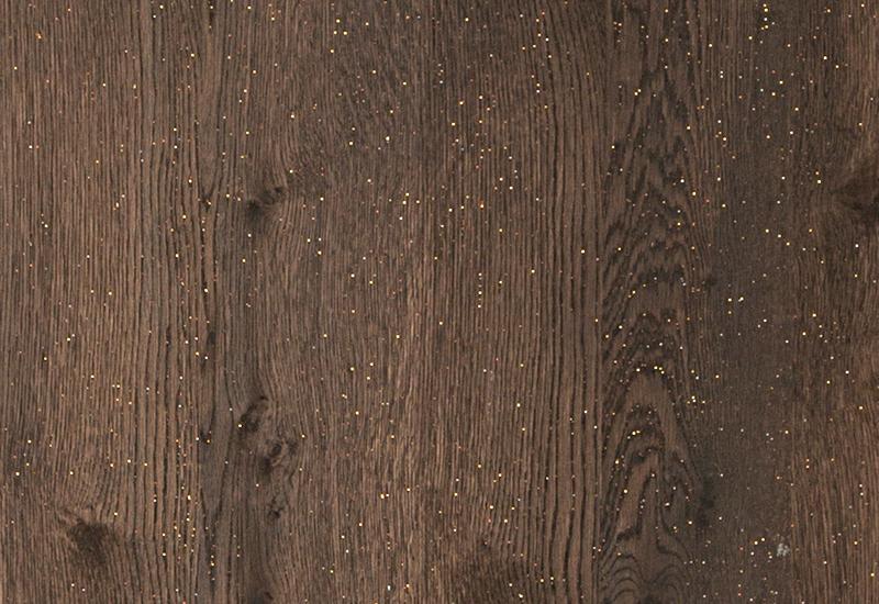 Sparkling Grey Oak