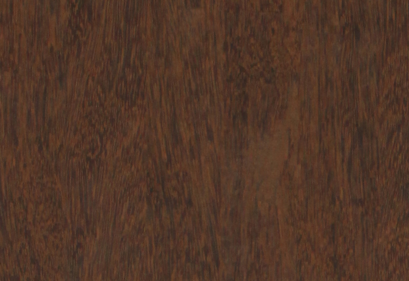 Buy Sucupira Natural Wood Veneer Online in India ...