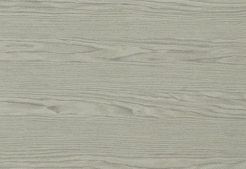 Tan Grey (Horizontal)