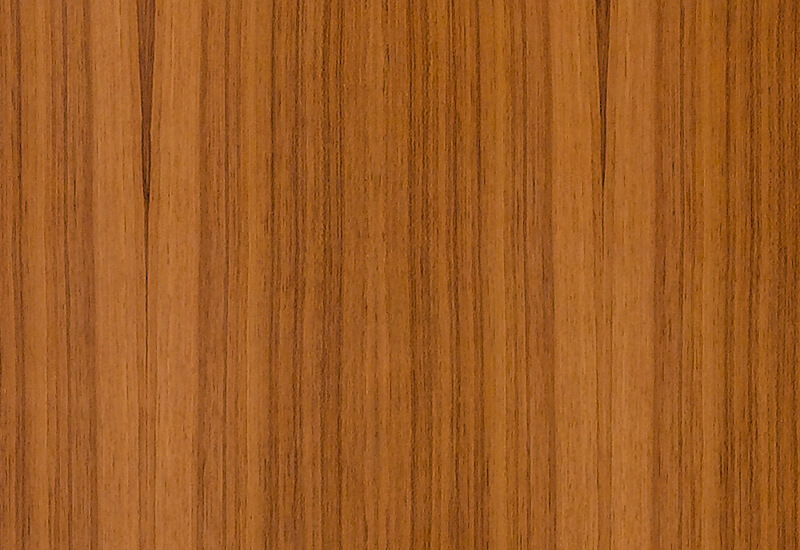 Find Teak Divine Dark Grain Teak Wood Veneer In India